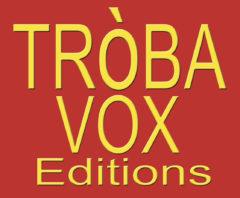Tròba Vox Editions