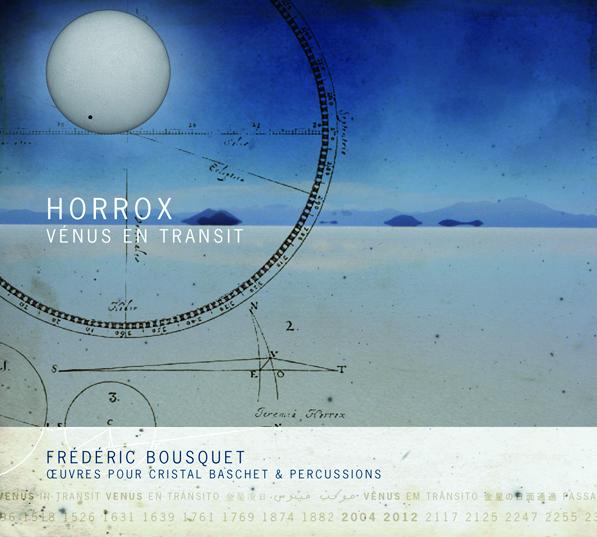 Horrox