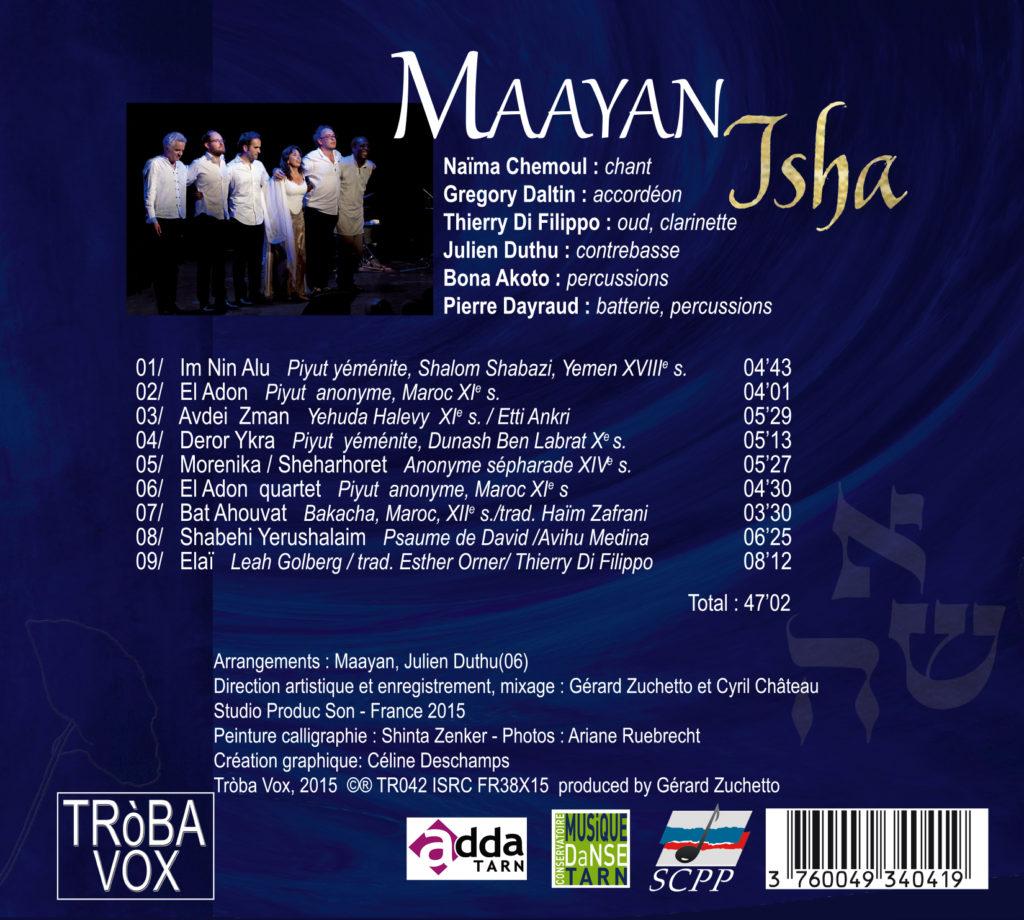 Maayan