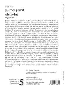 CovAlenadasColl4.indd