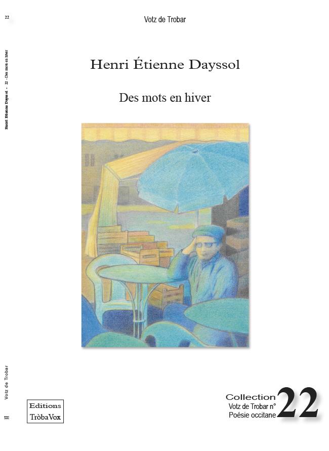 Henri Etienne Daysol