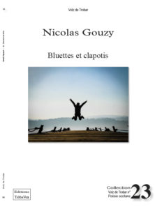 Nicolas Gouzy