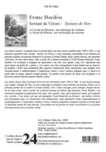 Votz24 Franc Bardou