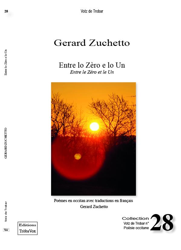 Gérard Zuchetto