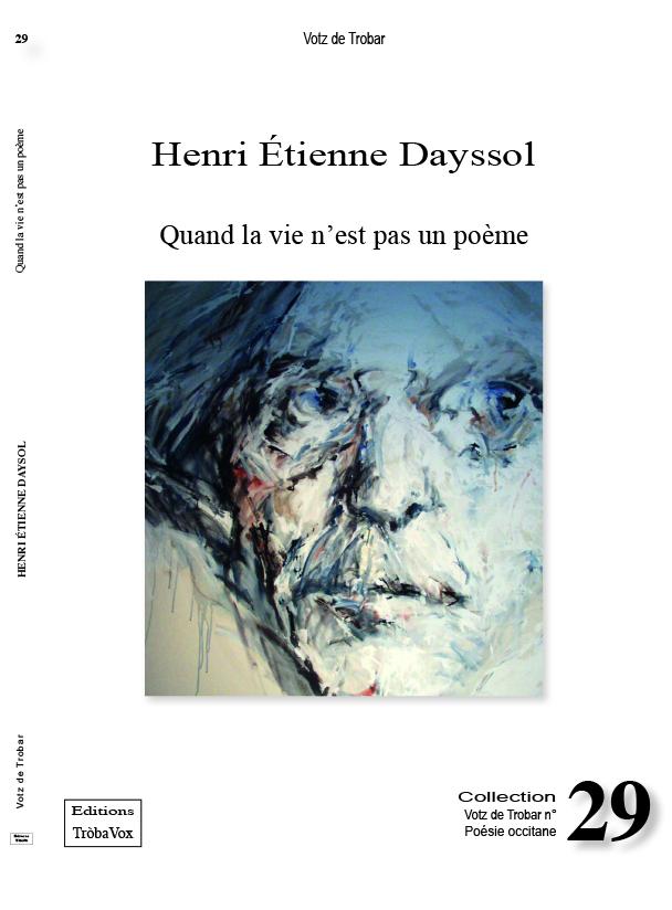 Henri Etienne Dayssol